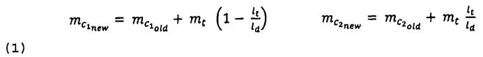 Низкочастотный сложенный маятник с высокой механической добротностью в вертикальной конфигурации и вертикальный сейсмический датчик, использующий такой сложенный маятник