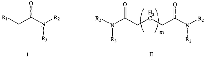Способ получения монодисперсных сшитых сферических гранул сополимеров дивинилбензола