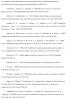 Инсектицидные cry-токсины dig-3