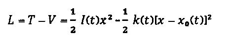 Регулирование частоты колебательной системы часов путем воздействия на активную длину пружины баланса