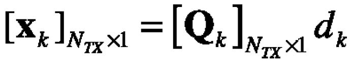 Способ и устройство для передачи и приема кадра, включающего в себя частичный идентификатор ассоциации в системе беспроводной lan