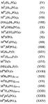 Катализаторы для конверсии гидроксипропионовой кислоты или ее производных в акриловую кислоту или ее производные