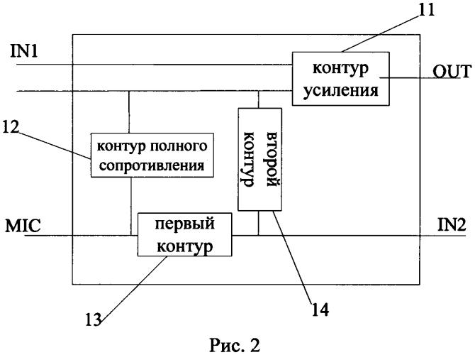 Устройство адаптера аудиосигнала, система обнаружения интерфейса адаптера аудиосигнала и маркер электронной подписи