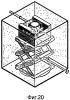 Способ очищения жидкости с использованием магнитных наночастиц