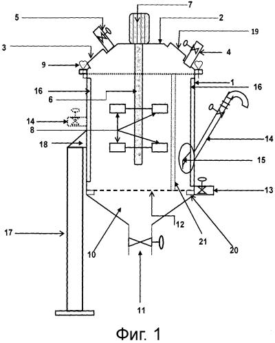 Способ и устройство для отделения семян от плодовой мезги/пульпы/жмыха