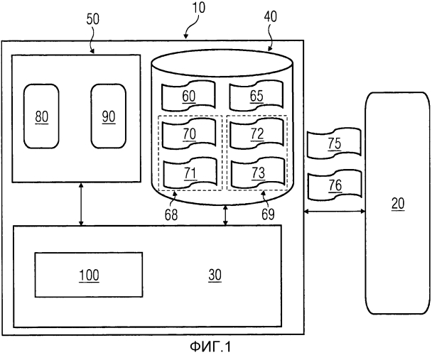 Система и способ для конфигурирования интеллектуального электронного устройства