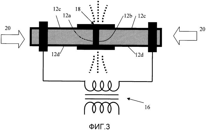 Способ изготовления стального компонента стыковой сваркой оплавлением и компонент, изготовленный с использованием этого способа
