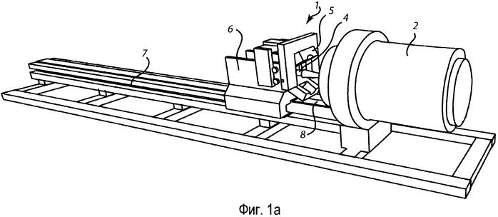 Способ изготовления трубчатых изделий для введения в канал тела