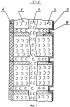 Монолитное пенобетонное изготовление стен малоэтажных зданий