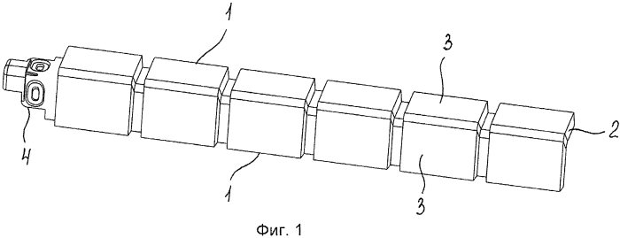 Профиль облицовочный угловой