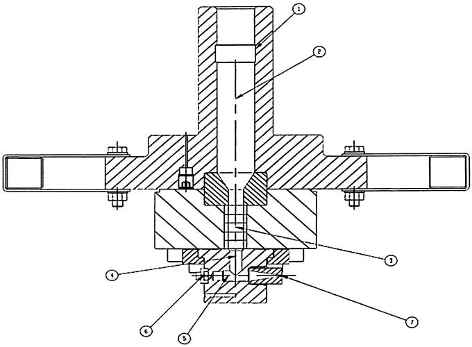 Способ получения эмалированного обмоточного провода и устройство для нанесения порошкообразного термореактивного материала покрытия на проволоку