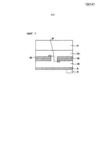 Материал для герметизации солнечных батарей и модуль солнечной батареи, изготовленный с его использованием