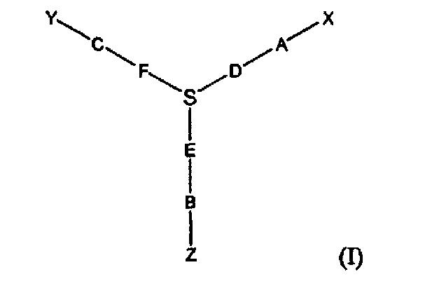 Биологически активное соединение, содержащее кодирующий олигонуклеотид, и библиотека соединений