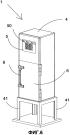 Система и компактный способ разлива газа