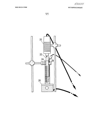 Композиция пеногасителя для смазочного масла и способ пеноудаления с ее использованием