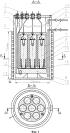 Устройство для исследования электрической прочности диэлектриков