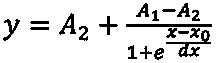 Ик спектроскопический способ определения ориентации анизометричных частиц наполнителя в объеме полимерной матрицы