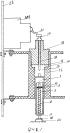 Способ выключения однополюсного автоматического выключателя втяжным якорем