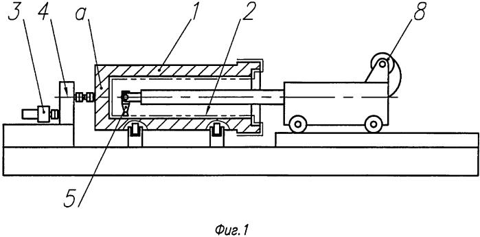 Способ газодинамического напыления антикоррозионного покрытия из коррозионно-стойкой композиции на поверхности контейнера для транспортировки и/или хранения отработавшего ядерного топлива, выполненного из высокопрочного чугуна с шаровидным графитом