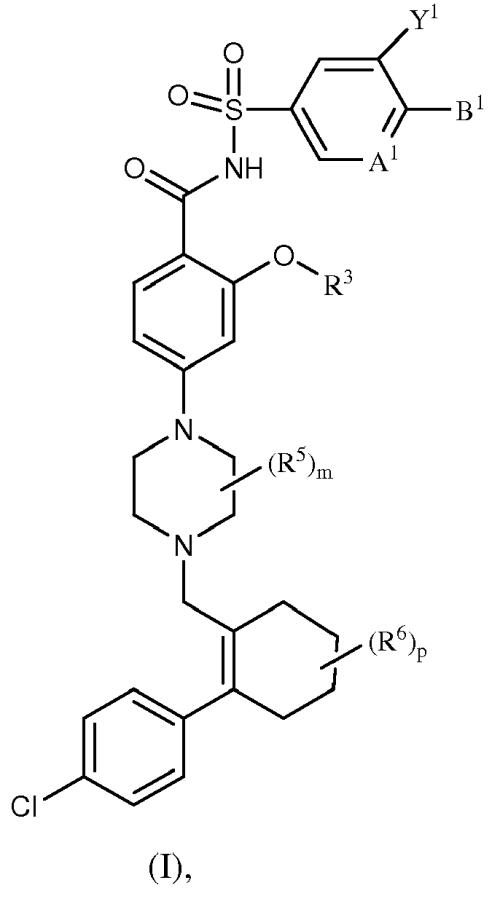 Способы лечения с использованием селективных ингибиторов bcl-2