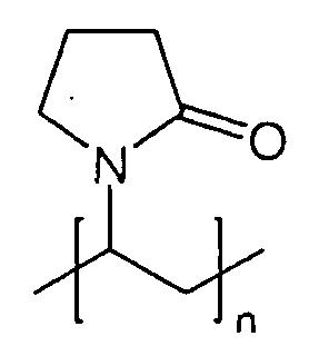 Стабильные дисперсии монокристаллических наночастиц серебра