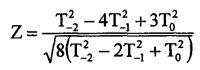 Способ высокоточной геомагнитной векторной съемки и соответствующее устройство