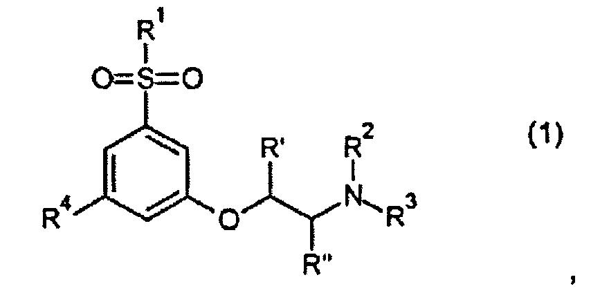 Новые модуляторы кортикальной дофаминергической и опосредованной nmda-рецептором глутаматергической нейротрансмиссии