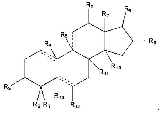 Способ и композиция, используемые для активации теломеразы