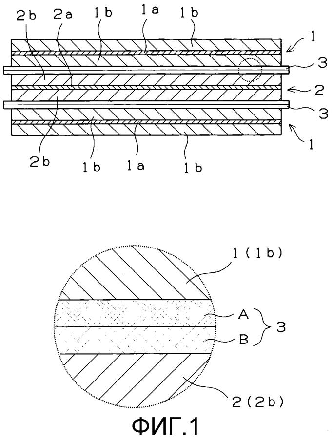 Удерживатель электролита для литиевой аккумуляторной батареи и литиевая аккумуляторная батарея
