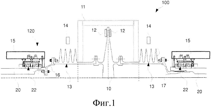 Устройство оценки качества тензометров
