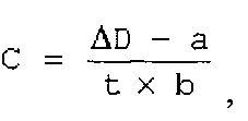 Способ определения количества присадок хайтек-580 и агидол-1 в топливах для реактивных двигателей