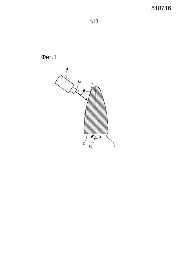 Способ изготовления оправки для прошивки-прокатки
