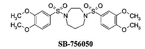 Кристаллическая форма метилового эфира 3-(n-п-толилацетамидо)метил)-2,3,4,5-тетрагидробензо[f][1,4]оксазепин-4-карбоксамидо)тиофен-2-карбоновой кислоты, активный компонент, фармацевтическая композиция и лекарственное средство