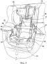 Детское кресло (варианты) и способ его изготовления