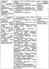 Датчик уровня транспортного исполнения (варианты) и комплект оборудования для системы контроля параметров жидкости (варианты)