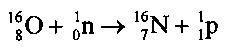 Способ определения наличия отложений в полости линейного участка трубы постоянного проходного сечения при прокачке кислородосодержащего потока и устройство для его реализации