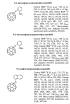 Способ получения n-арилазиридино[2,3:1,9]фуллеренов[60]