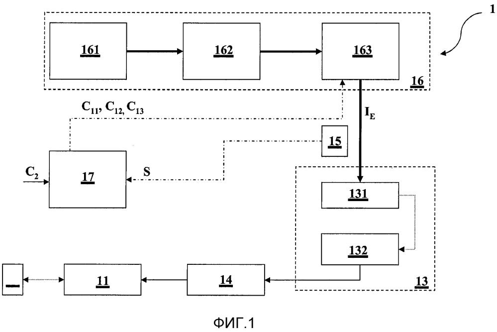 Коммутационное устройство с электромагнитным приводом и способ управления коммутационными операциями упомянутого коммутационного устройства