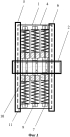 Комбинированный регулятор инерции