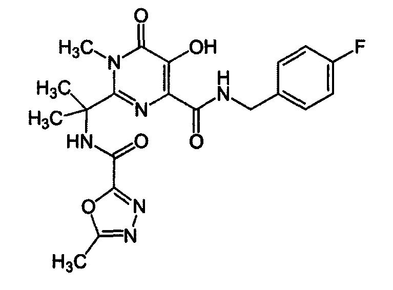Лекарственное средство с противовирусной активностью (варианты)