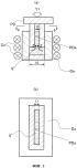Способ изготовления редкоземельного магнита