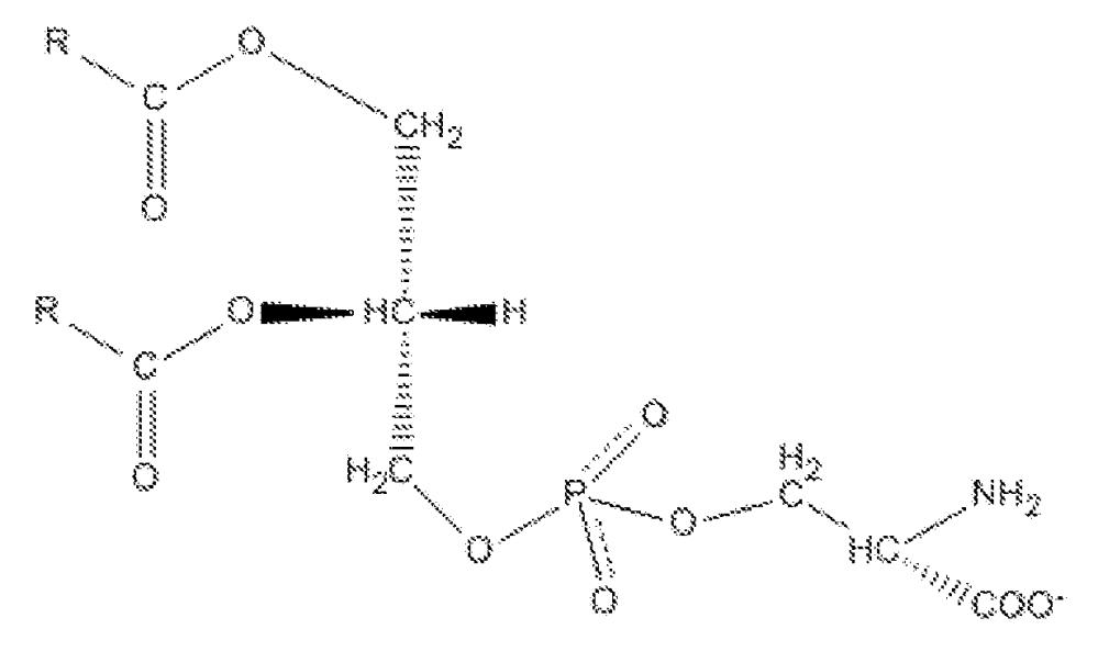Обогащенные фосфолипидами везикулы, несущие тканевой фактор, обладающие гемостатической активностью, и их применения