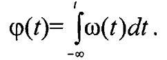 Способ частотной модуляции колебаний и устройство для его осуществления