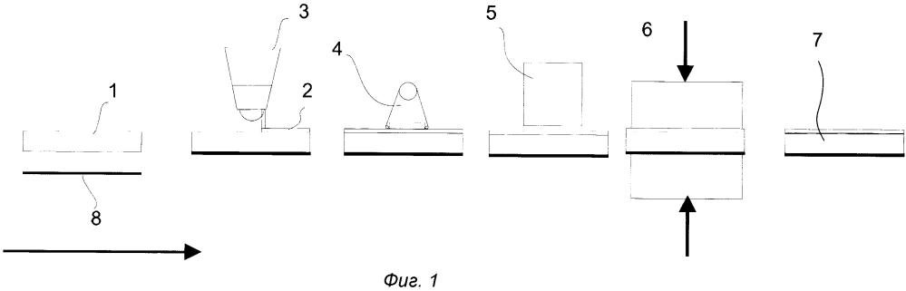 Порошковая смесь и способ изготовления строительной панели