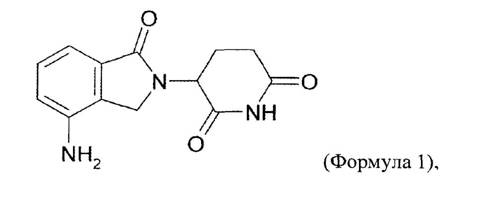 Антитело к cd38 и леналидомид или бортезомиб для лечения множественной миеломы и nhl