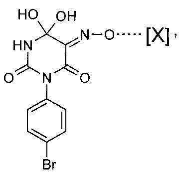 Лекарственное средство с гепатопротекторной активностью