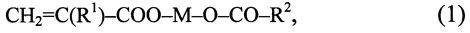 Применение соли цинка или меди (ii) в качестве компонента состава для ухода за полостью рта и состав для ухода за полостью рта