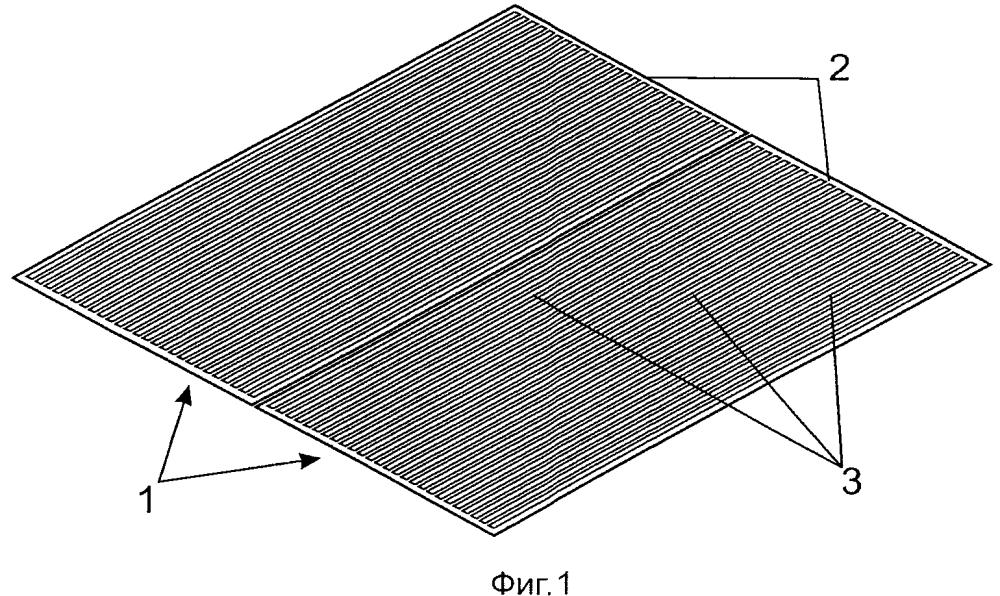 Брызгальные решетки для зон каплепадения или разбрызгивания