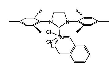Способ получения композиционного материала на основе полиолигоциклопентадиена и стеклянных микросфер и композиционный материал