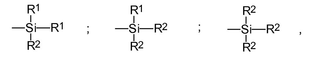 Шина, поверхность качения которой содержит эмульсионный бутадиен-стирольный каучук с высокой долей транс-звеньев